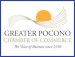Greater Pocono Chamber of Commerce